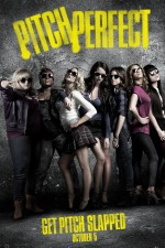 2736399 Pitch Perfect 2012