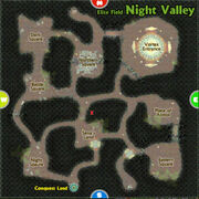 Nightvalleydungeon