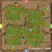 Conquestlandfield
