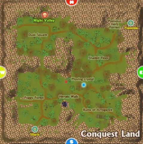 File:Conquestlandfield.jpg