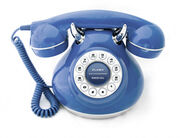 BlueTelephone