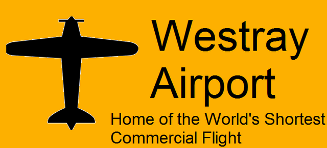 File:Westray Airport.png