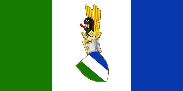 File:Flag of Buadev.png