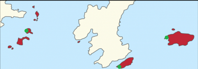 File:Beiwanese Military Bases.png