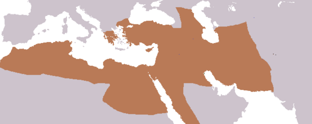 File:Scyhintians High.png