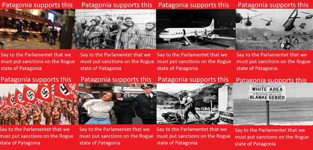 File:Patagonis support this colager.png