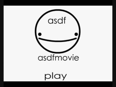 File:Asdfmovie German.jpg
