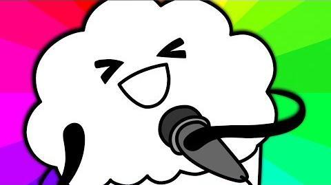 The Muffin Song Asdfmovie Wiki Fandom