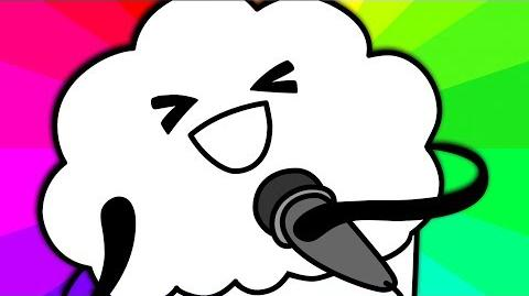 THE MUFFIN SONG (asdfmovie feat