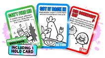 Asdfmovie12cards