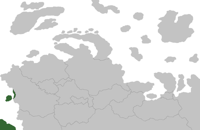 File:Uhl pol.png