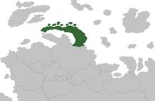 Sar pol