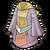 Mirage Cloak (ToV)