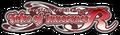ToI-R Logo.png