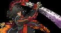 Gaius Cut-in (ToX) 1.png