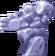 Ice Golem (ToD PSX)