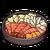 Sukiyaki (ToV)