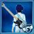 Bass (Chaltier Model) (TotR) Leon