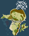 Ilyccia (ToV).png