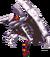 Dark Mage (ToD PSX)