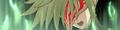 Sync Akashic Torment 1.png