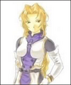 Arsia (tvtropes).png