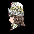 Elrane Icon (TotR)