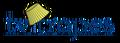 TV Tropes Logo.PNG