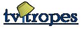TV Tropes Logo