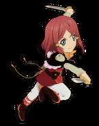 Chibi Rose (3)