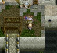 Sheeden (ToD PSX) 2