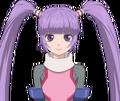 Sophie Status (TotW-RU).png