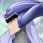 Kunzite Avatar (PSN)