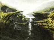 Westronbolt Gorge (ToZ)