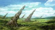 Meadow of Triumph (ToZ)