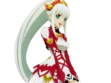 Lailah/Gallery
