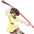 Leia Cut-in (ToX2) 1.png