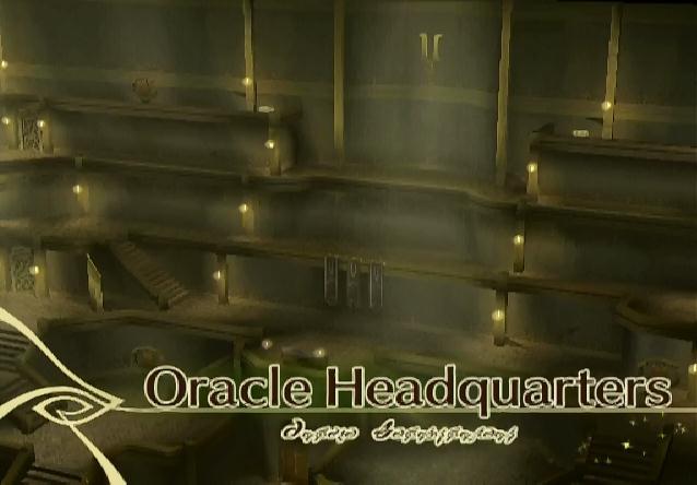 File:Oracle Headquarters (TotA).jpg