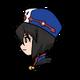 Chloe Icon (TotR)
