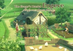 Engeve (TotA)