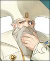Melchior (tvtropes)