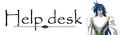 Help Desk Banner.png