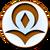 Orange Anima (TotR)