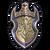 Master Shield (ToV)