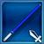 Penlight Saber Type-D (TotR) Leon