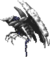 Druid (ToD PSX) 1