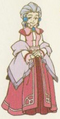Madame Musette (ToL).png