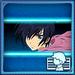 Reward Mirrage Cut-in (TotR) Leon
