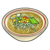 Soup Noodles (ToV)