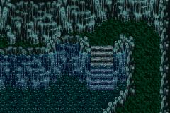 Limestone Cave (ToP)